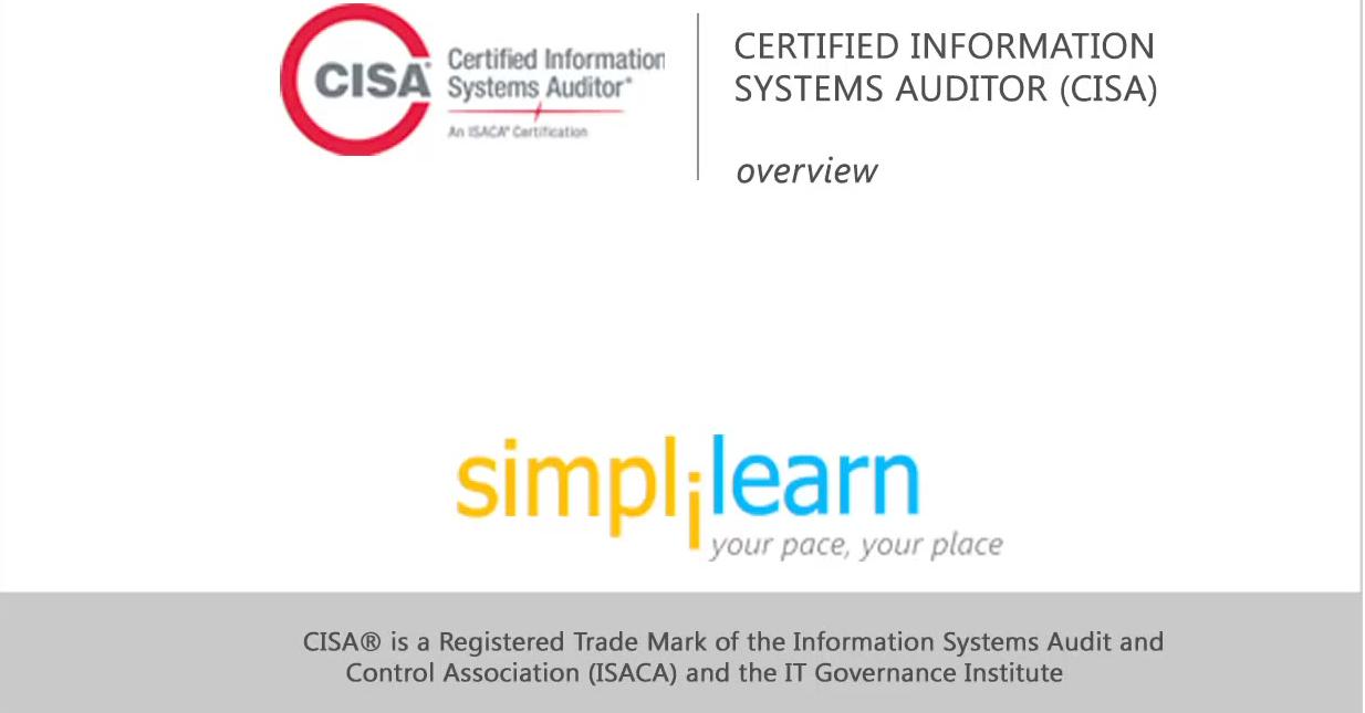 Asq certification program learn more xflitez Choice Image
