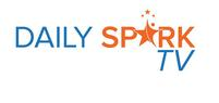 Daily Spark TV Channel 36 Fairfax Arlington Alexandria VA Washington DC
