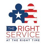 Right Service of Florida