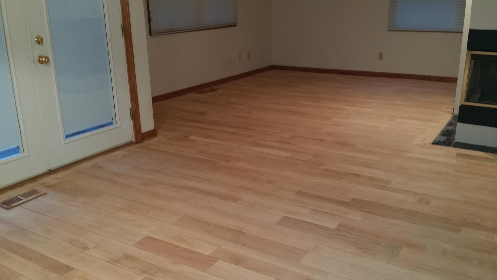 installation floor contractor maintenance img restoration hardwood coats services flooring