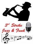 3rd Strike Jazz & Funk, Indie Jazz, World Jazz, Latin Jazz, Soul, Funk, Big Band, Swing, American Songbook, R&B, Bossa Nova, Afro-Cuban, Adult Contemporary, Chicago Jazz Scene