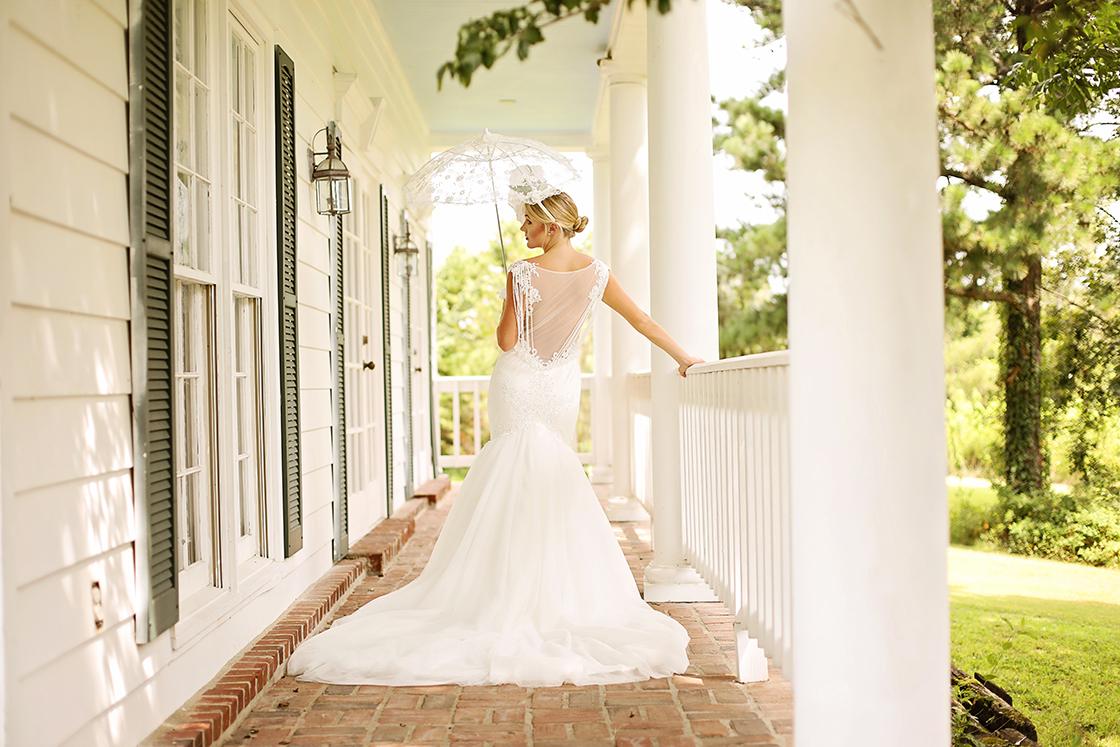 Wedding Dress Store - Midsouth Wedding Gown Sales & Rentals
