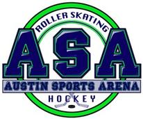 Image result for AUSTIN SPORTS ARENA