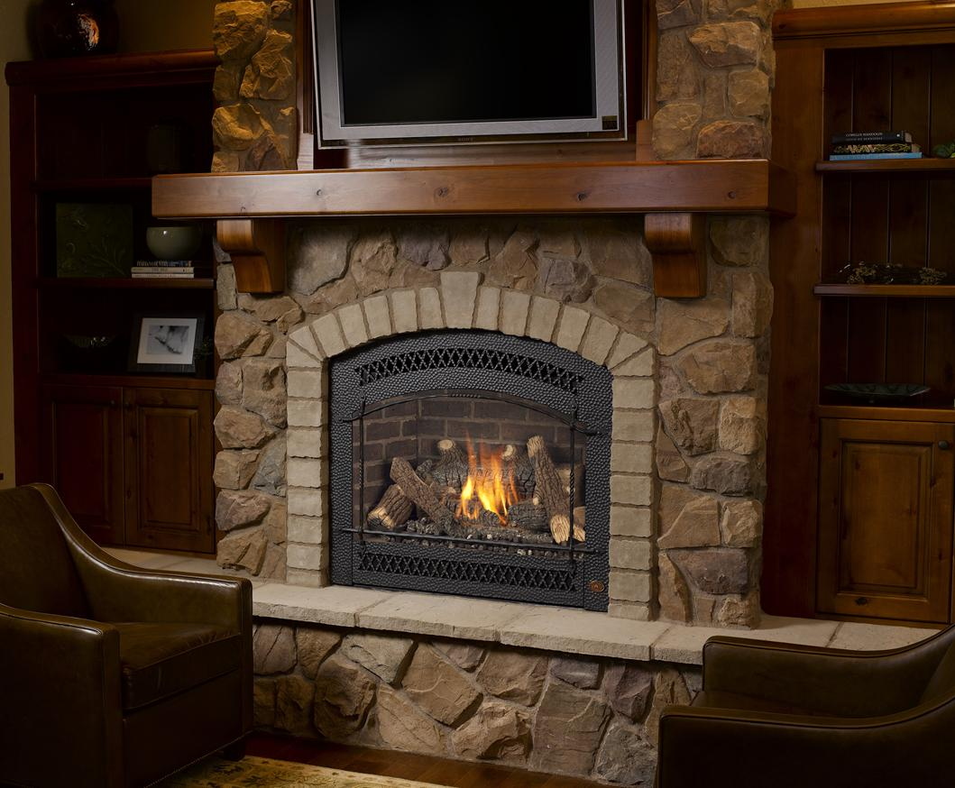 open products stoves metallic energy direct propane black fireplace vent mb trenton pacific gas