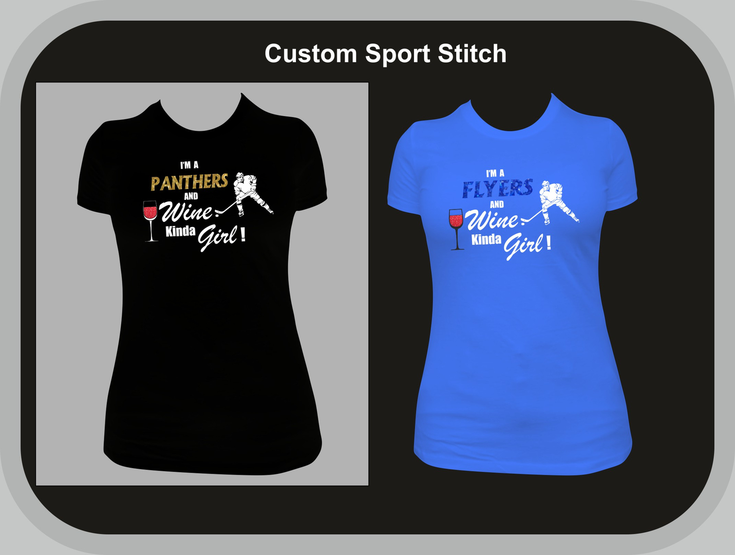 Shirt hoodie design - Below Are Some Examples T Shirt Designs
