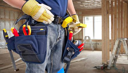 AFFORDABLE, ON-CALL AND HIGH-QUALITY HANDYMAN SERVICE IN LAS VEGAS NV McCarran Handyman Services
