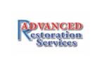 Advanced Restoration Services