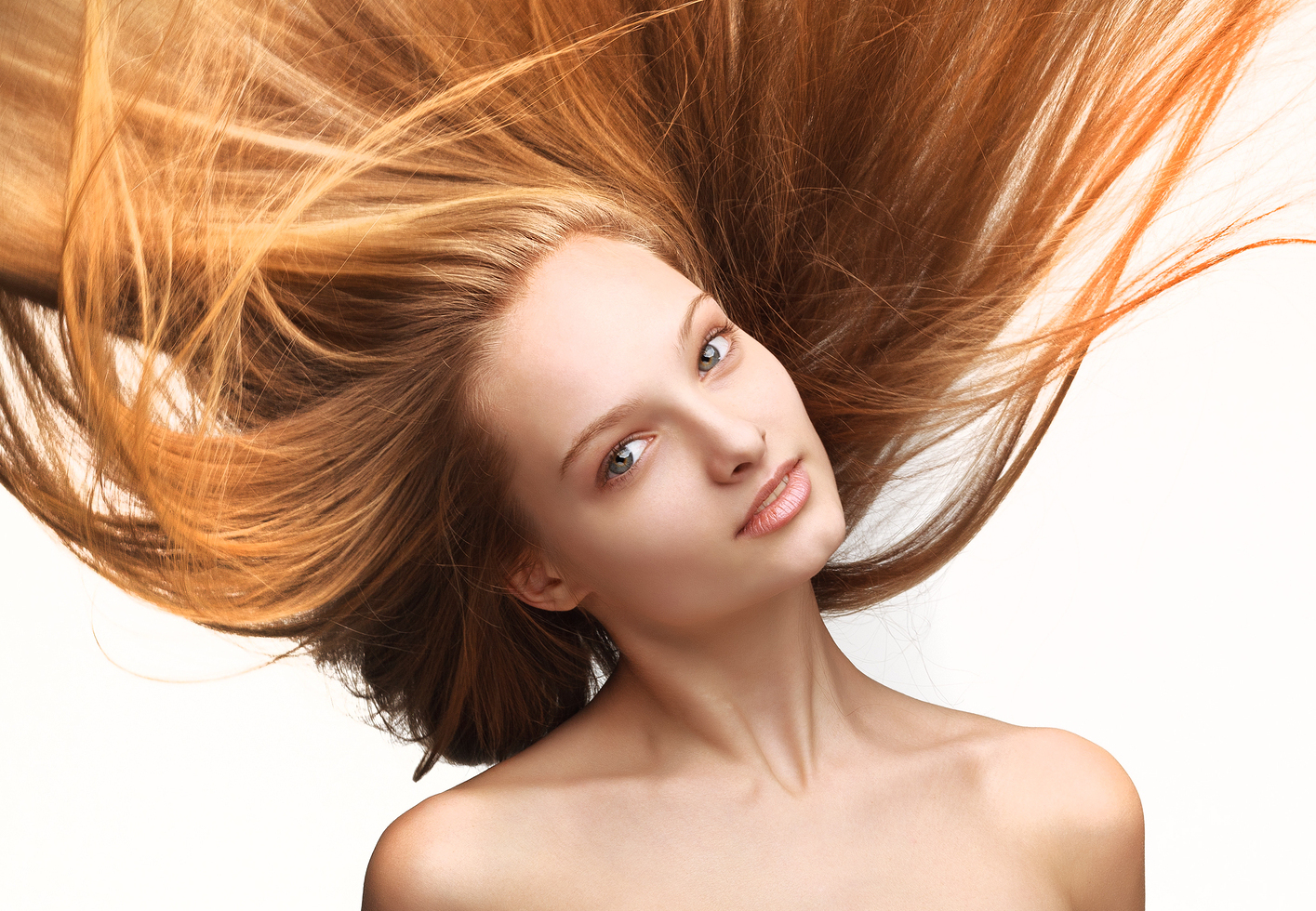 Pr hair extensions hair extensions salon in nyc offering the 000 pmusecretfo Image collections
