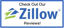 https://www.zillow.com/reviews/write/?s=X1-ZUzacomxnbf6dl_7nbg9&utm_source=Please+take+A+Minute+To+Leave+a+Zillow+Review&utm_campaign=Please+take+A+Minute+To+Leave+a+Zillow+Review&utm_medium=email
