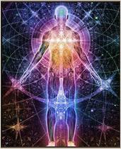 Spiritual Body