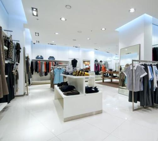 Best Clothing Store Cleaning Services in Las Vegas Nevada MGM Household Services