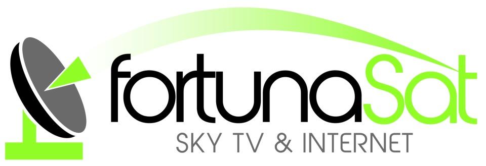 Freesat tv Spain freesat tv engineer freesat torrevieja quesada