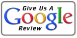 MLD-Institute-International-Google-Reviews