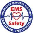 EMS Safety Services CPR First Aid Training classes Tulsa