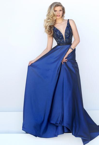 Prom Dress Store in Newton, IA