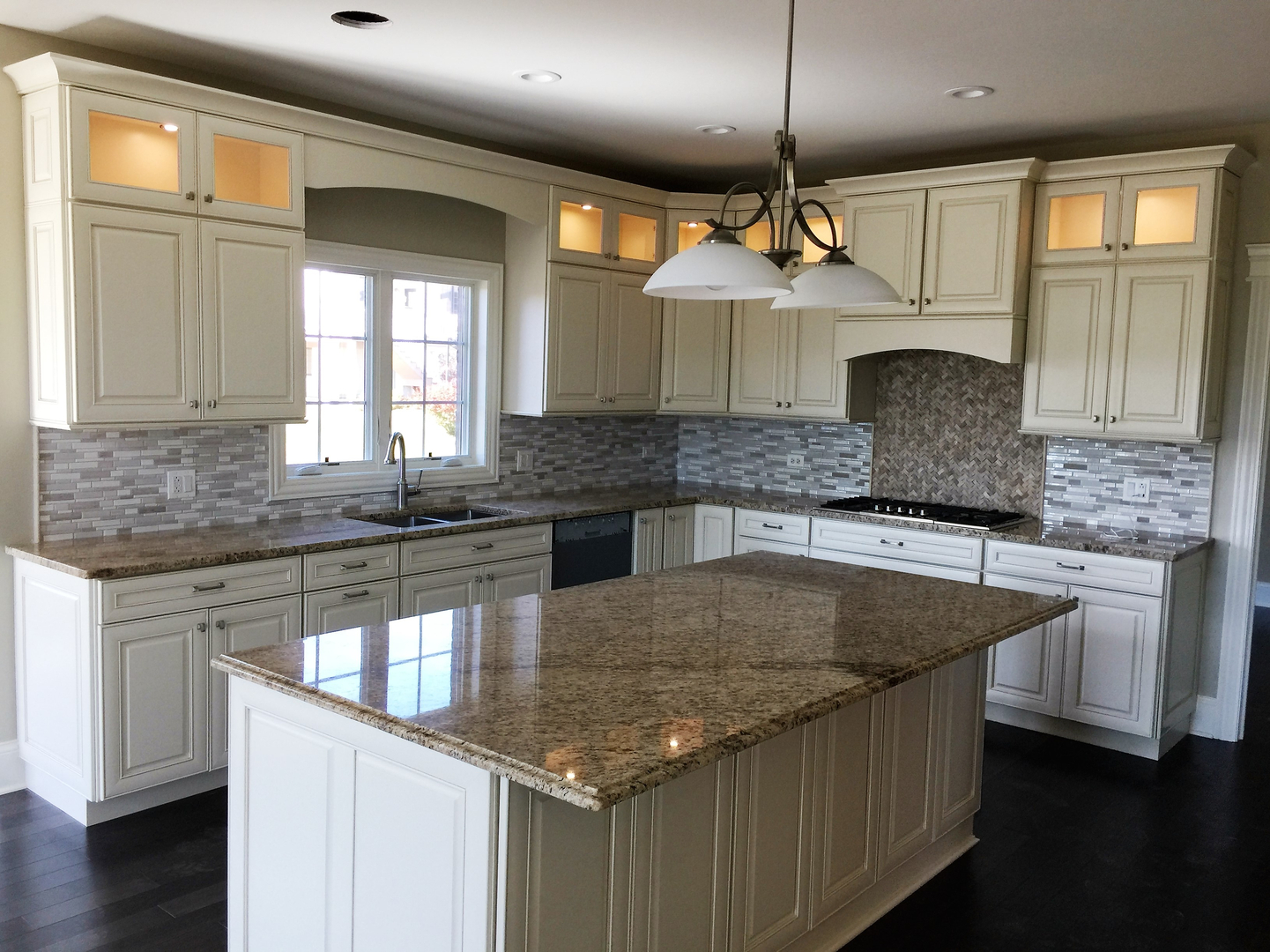 designs kitchen countertops pictures colors choose countertop granite