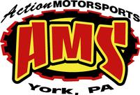 Action Motorsports