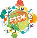 STEM Tuesday, NF, Writing