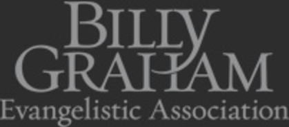 Bill Graham Evangelistic Association