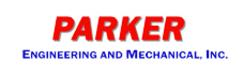 """Always providing quality service! We can count on you!"" parkerem.com"