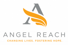 Angel Reach Website