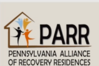 Addiction Recovery Residences Certification
