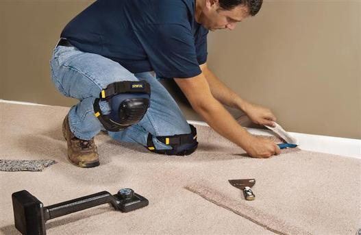 Best Carpet Installation Services and Cost Lincoln, NE| Lincoln Handyman Services