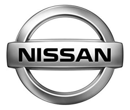 Nissan Repair Nissan Service Nissan Mechanic in Omaha - Mobile Auto Truck Repair Omaha
