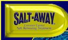 http://www.saltawayproducts.com/