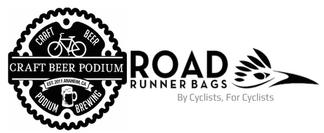 roadrunnerbags, bags, backpacks, cyclists, road runner bags, bikes, fixed gear, fixed gear beer crew, fixed, gear, beer, crew
