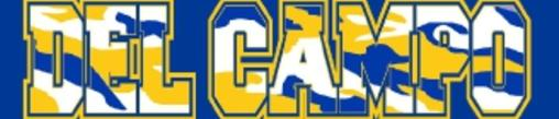 what cheer cougars personals Csms cheer home about us extras contact us clint small cheer and pep squad go cougars welcome to the small cheer and pep squad website.