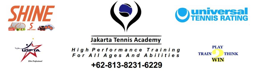 Tennis Fitness Director