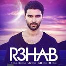 R3hab Video EDM Music Video Electronic Dance Music Concert Laser Light Show Company Rentals, Stage Lighting, Concert Lasers Companies, Laser Rentals, Outdoor Lasers, Music Publishing - www.LaserLightShow.ORG