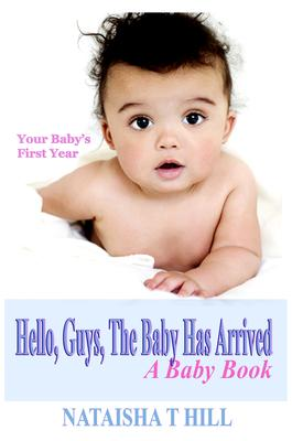 babies, newborn, pregnancy, trimester, fetus, baby growth, baby development