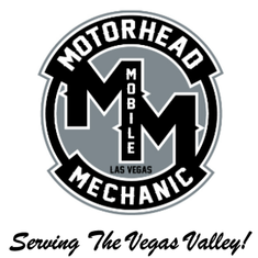 Mobile mechanic in las vegas nv motorhead mobile mechanic las vegas solutioingenieria Gallery