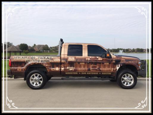 Wraps Of Texas Vehicle Wraps Best Car Wraps Custom Graphics