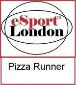 pizza runner