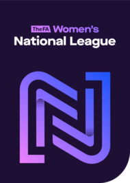 FA Womens National League
