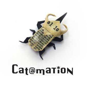 http://www.catamation.etsy.com
