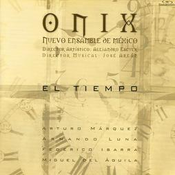 Clocks, piano,string quartet, American composers, Miguel del Aguila, Onix Ensemble,composer,composing,classical,music,contemporary,Alejandro Escuer, Mauricio Nader, Mexico,American,latin,hispanic,modern,South American,Argentina,del Águila, Buenos Aires,compositores,contemporaneos,actuales,uruguay,komponist,compositeur,musik,Grammy, Award winning