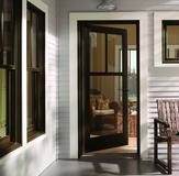 sioux falls residential doors windows siding