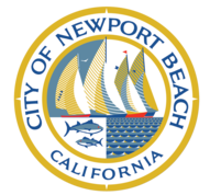 City of Newport Beach