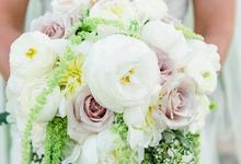 Charming-Grace-Events-Annapolis-Wedding-Planner