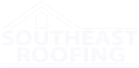 Southeast Roofing logo