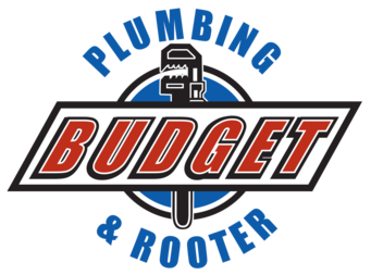 Budget Plumbing Home Page