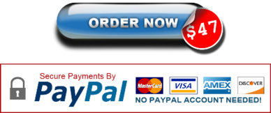 Order now paypal