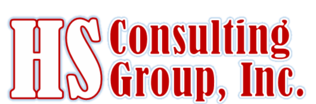HS Consulting Group, Inc.