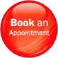Book Appointment for Hair Transplant