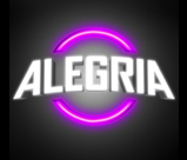 ALEGRIA EVENTS