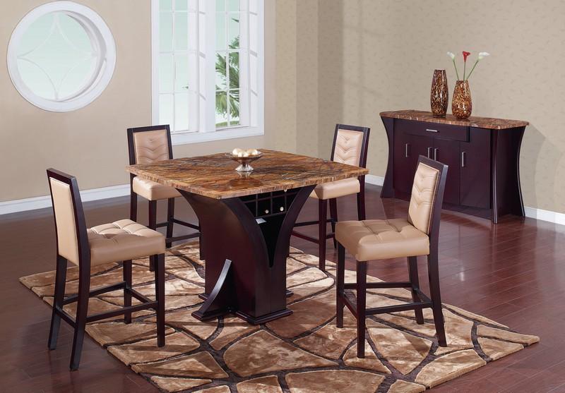 Living Room Sets Tampa Fl awesome dining room sets tampa images - room design ideas